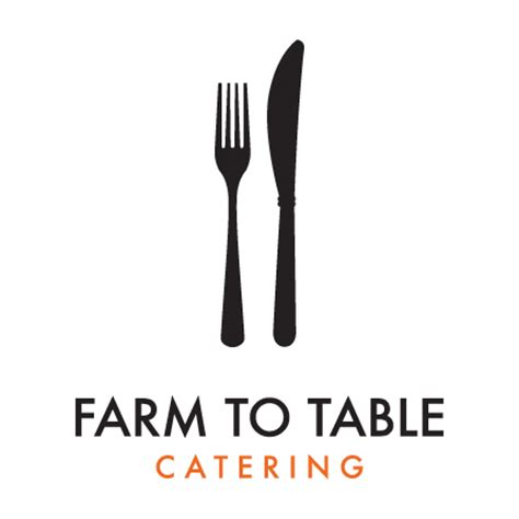 farm to table catering award winning caterer grass