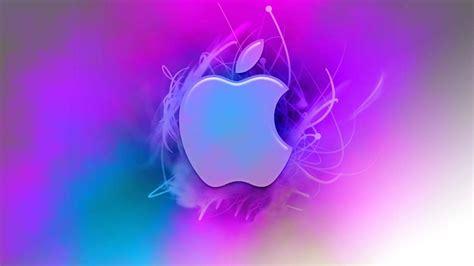 wallpaper 4k ultra hd mac apple color storm 01 4k ultra hd wallpaper hd wallpapers