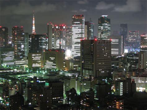 imagenes geografia urbana jap 243 n estructura urbana la gu 237 a de geograf 237 a
