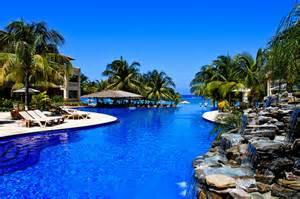 Infinity Bay Roatan Infinity Bay Hotel Roatan Honduras Flickr Photo