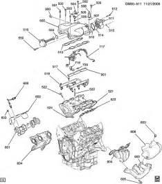 2000 grand am engine diagram wiring diagram schematic