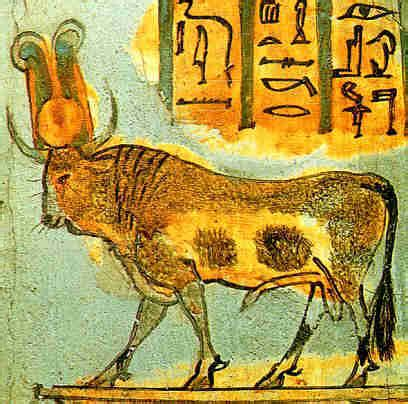 the cult of the apis bull the history and legacy of ancient ã s most sacred animal books apis