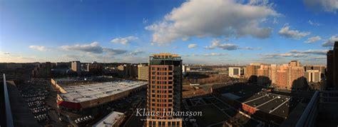 Door Pentagon City by In Washington D C Skyscraperpage Forum