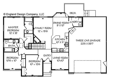 1400 square foot house plans whitefish house plans 1400sq ft house design