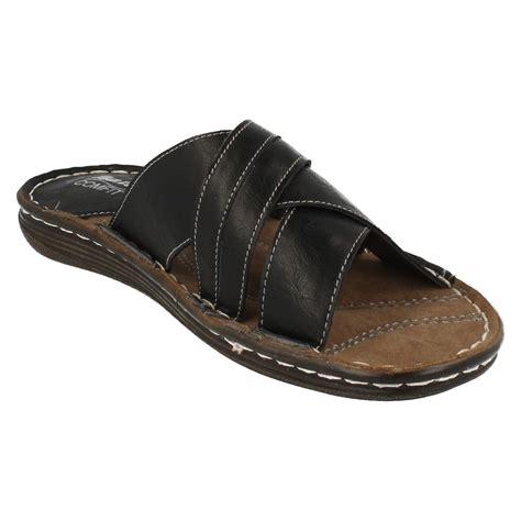 Bata Sandal bata comfit mens casual sandals 861 2602 ebay