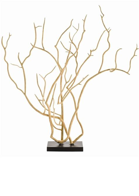 decorative objects for the home sculpture motifs for the home quot sculptures for sale