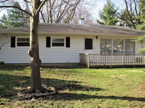 uiuc housing 805 richards chaign il 61820 house for rent