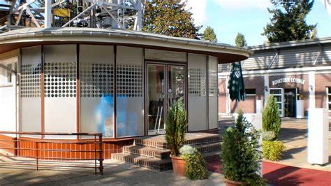 tempelhof eingang luftbr 252 ckendenkmal tempelhof foto 2007 staedte fotos de