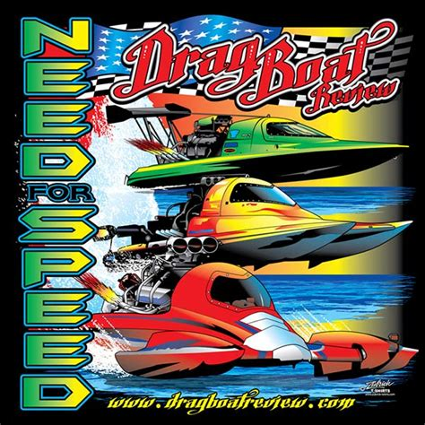 green country drag boat racing drag boat review online reporting the need for speed