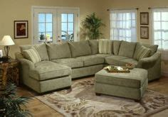 stanton sectional 186 1000 images about stanton sectionals on pinterest