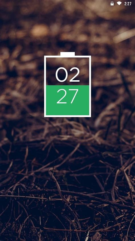 unique themes for iphone rev your iphone s lock screen with this unique