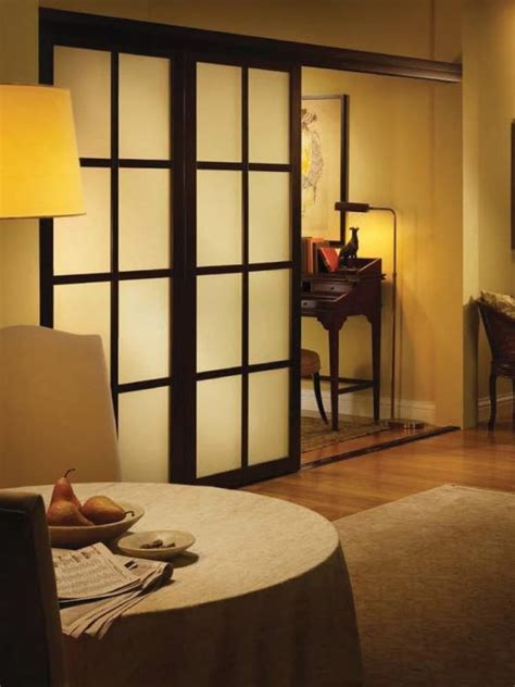 master bedroom interior french doors with frosted glass master bedroom sliding frosted glass doors for bathroom