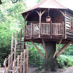 squirrel design tree houses 1000 images about squirrel tree houses on pinterest tree houses treehouse and rope