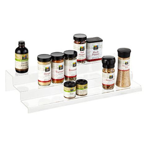 rubbermaid pull cabinet spice rack pull out spice rack rubbermaid pull spice rack