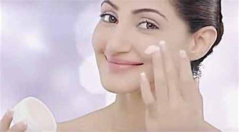 Pemutih Tubuh Dan Wajah cara memutihkan kulit tubuh secara alami dan cepat info