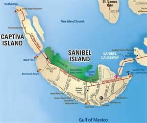 25 best ideas about sanibel island on