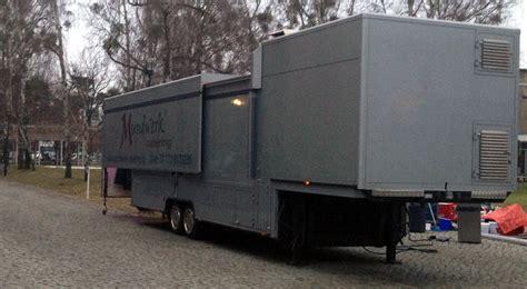 mobile wohnung mieten 21 mobile k 252 che mieten bilder kitcase mobile messe