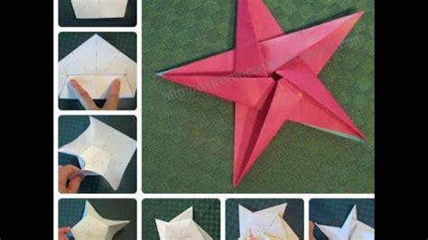 paso a paso divertidos origami paso a paso youtube