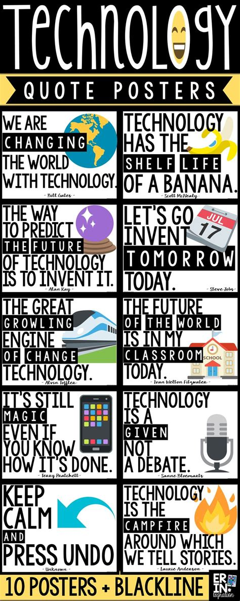 design poster board sign 25 best ideas about technology posters on pinterest