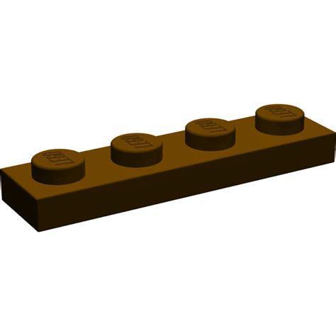Lego Brown lego brown plate 1 x 4 brick owl lego marketplace