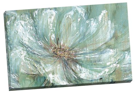 green wall decor teal and green wall art takuice com