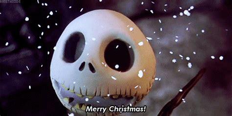 imagenes de feliz navidad hipster feliz natal tumblr