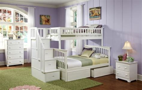 the room store bedroom sets the kids room