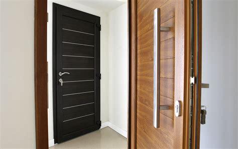 exterior doors uk composite doors front doors peterborough cambridgeshire