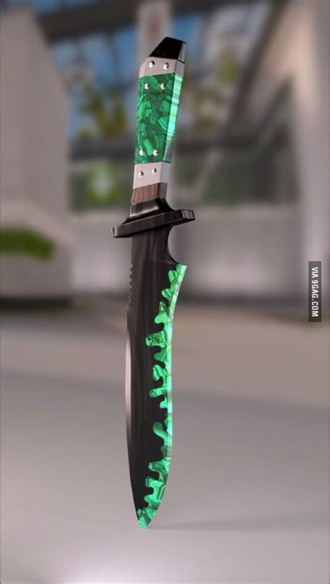 weapons knife 25 best ideas about unique knives on knives
