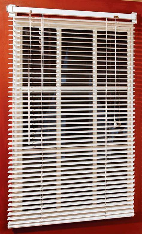 Mini Blinds Window Treatments by Magnetic Mini Blinds For Windows Window Treatments