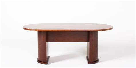 72 X 36 Conference Table 72 Quot W X 36 Quot D Medium Cherry Conference Table Tbl012058 Arenson Office Furnishings