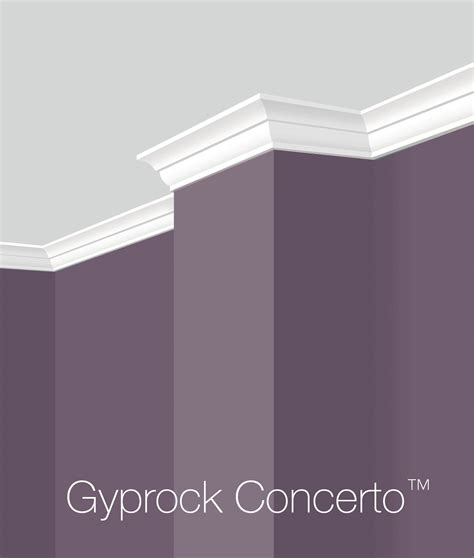 la cornice cornice related keywords cornice keywords