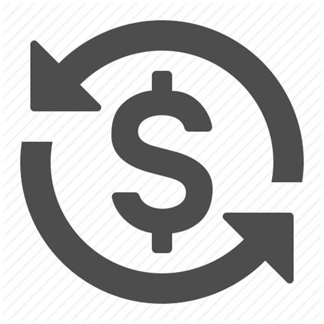 Icon Design Rates | banking currency dollar exchange finance money rate