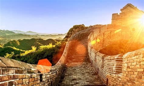 guided china tour with hotel and airfare from rewards travel china in beijing groupon getaways