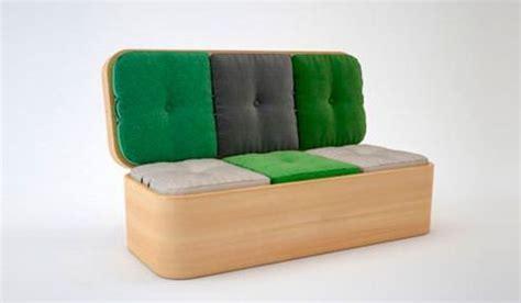 mesa para sofa sof 225 convertible en mesa de comedor para espacios ajustados
