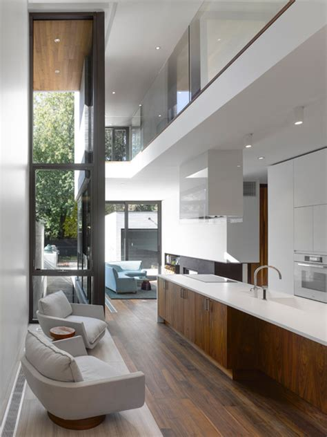 moore park residence dmarchitects