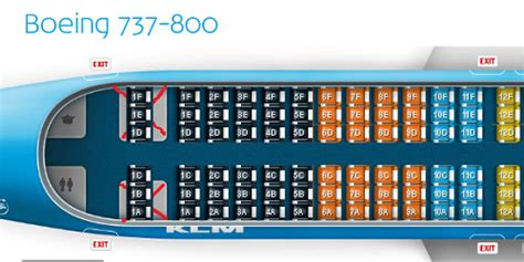 Klm Upgrade To Economy Comfort by Paid Upgrade Economy U Flyertalk Forums