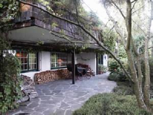 wohnung cremlingen immobilien immobilien in braunschweig einfamilienhaus in