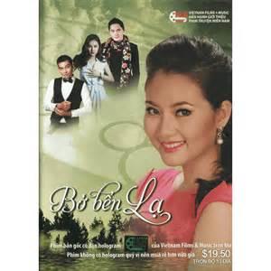 Viet nam tron bo 13 dvds click for details phim song dai phim viet nam