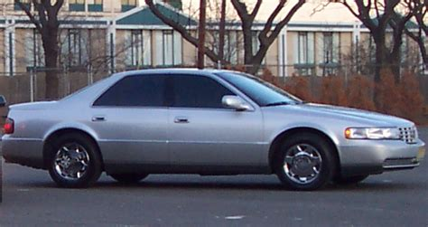 where to buy car manuals 1999 cadillac seville windshield wipe control 1999 cadillac seville information and photos momentcar