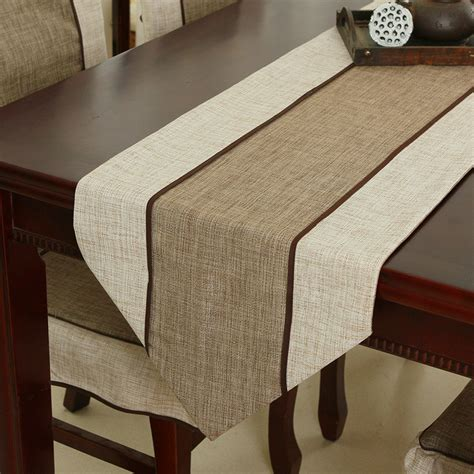 table runner for table coffee table runner promotion shop for promotional coffee