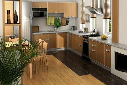 kitchen design software planner downloads review