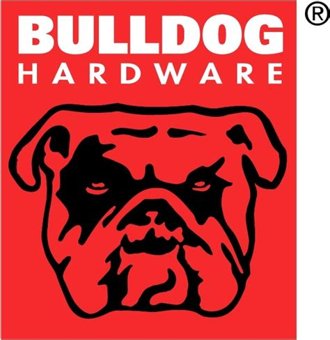 ace hardware font bulldog hardware free vector in encapsulated postscript