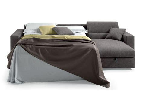 divano letto samoa divani letto di samoa righetti mobili novara