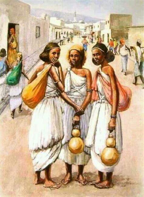 biography of ethiopian artist ethiopian women ethiopia pinterest culture women