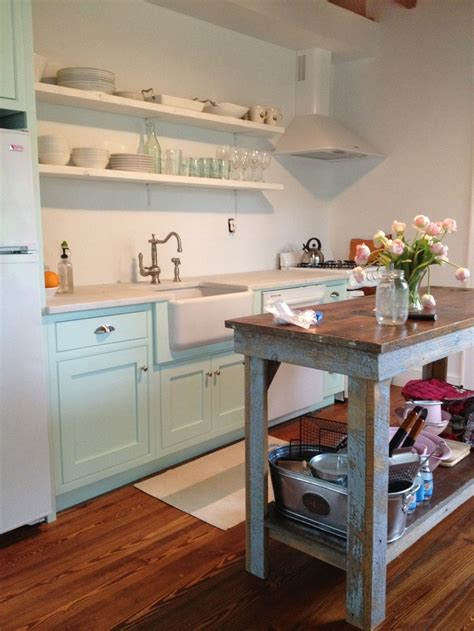 my cottage kitchen my cottage kitchen retro house