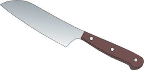 Pisau Royalty Line kitchen knife clip at clker vector clip royalty free domain