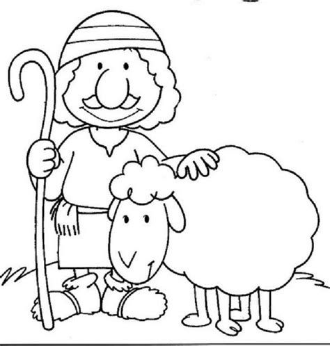 coloring pages of jesus parables jesus parables coloring pages lost sheep coloring pages