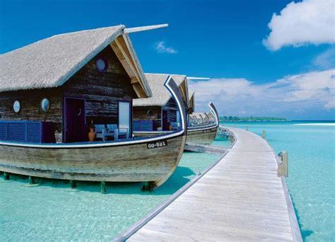 hotel in boat luxury boat hotel at cocoa island resort in maldives