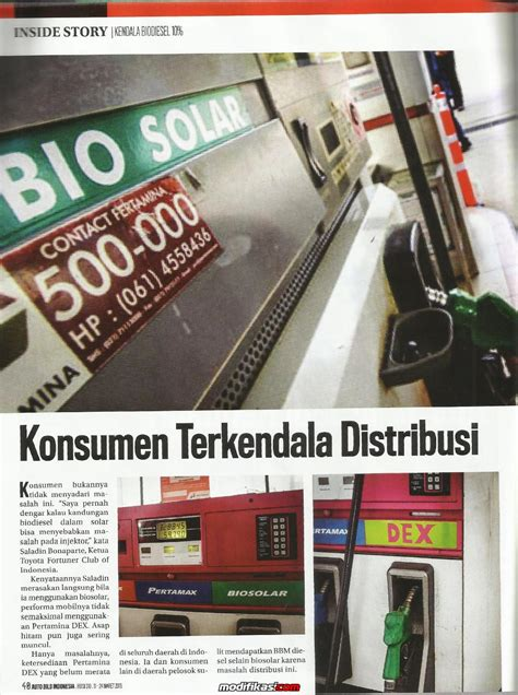 jokowi short biography porsi biodiesel dalam biosolar akan naik jadi 15 page 2